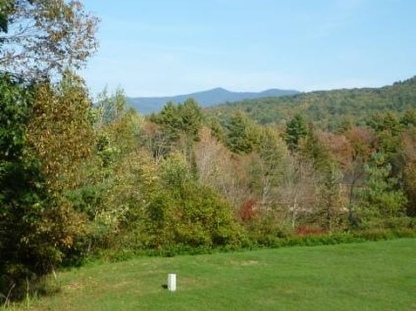 2 bed 2 bath Condo at 7-2 Overlook Rd Campton, NH, 03223 is for sale at 105k - 1 of 6