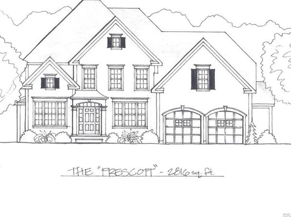 4 bed 3 bath Single Family at 000 W Ledge Burlington, CT, 06013 is for sale at 500k - 1 of 28
