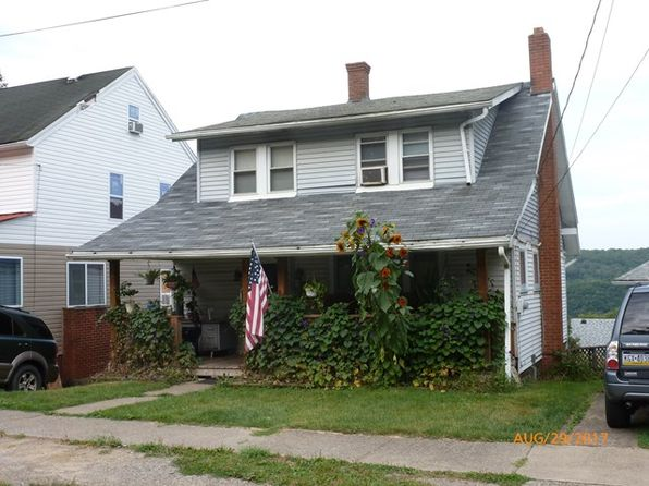 3 bed 1 bath Single Family at 288 Linden Ave Oil City, PA, 16301 is for sale at 30k - google static map