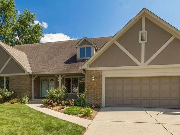 4 bed 4 bath Single Family at 129 Shagbark Dr Westerville, OH, 43081 is for sale at 360k - 1 of 54