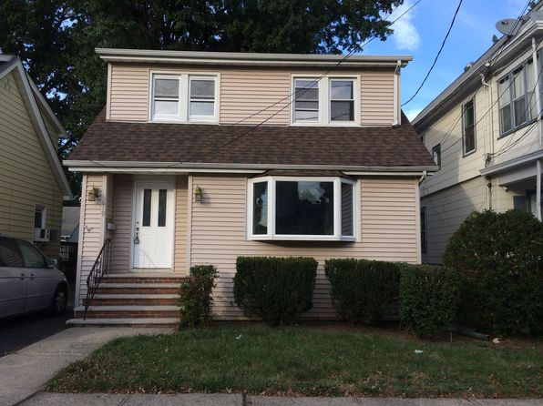 3 bed 1 bath Single Family at 619 Cleveland Ave Elizabeth, NJ, 07208 is for sale at 270k - 1 of 12