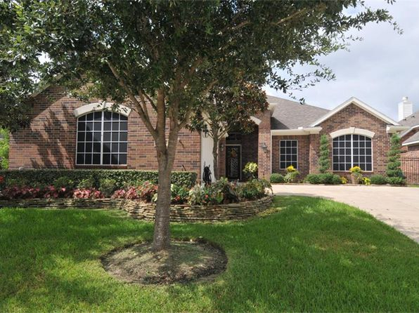 3 bed 3 bath Single Family at 5218 Colonial Park Ln Katy, TX, 77494 is for sale at 386k - 1 of 32