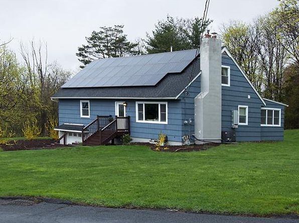 3 bed 3 bath Single Family at 1 High Hill Ave Warwick, NY, 10990 is for sale at 370k - 1 of 29