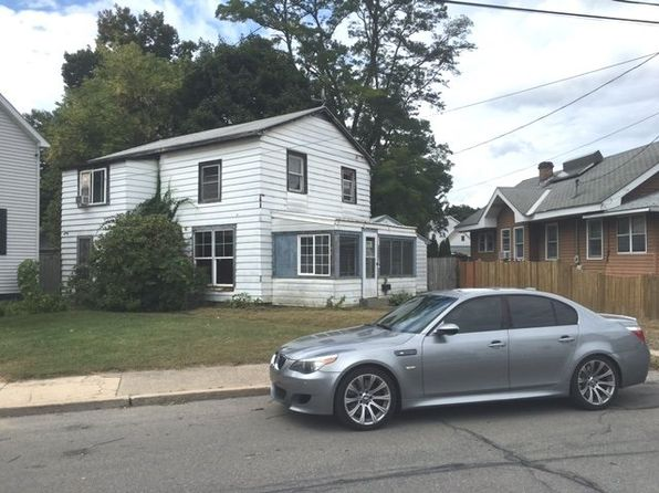 3 bed 2 bath Single Family at 340 Perry St Schenectady, NY, 12306 is for sale at 40k - 1 of 24