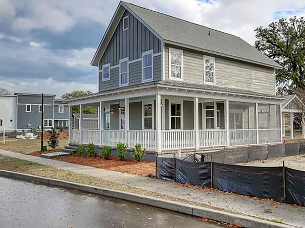 3 bed 3 bath Single Family at 1345 Hamlin Rd Mount Pleasant, SC, 29466 is for sale at 500k - 1 of 27