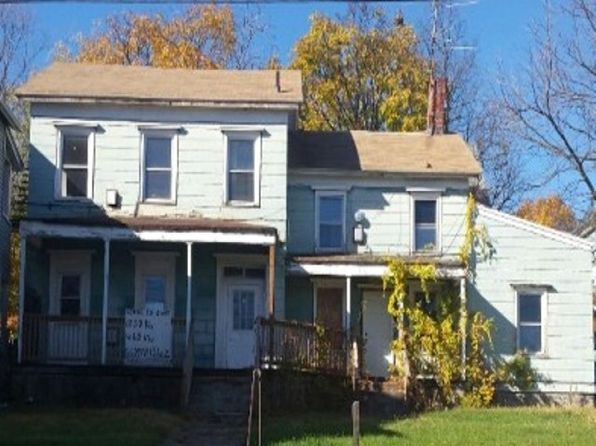 5 bed 4 bath Multi Family at 226 North St Middletown, NY, 10940 is for sale at 18k - 1 of 11