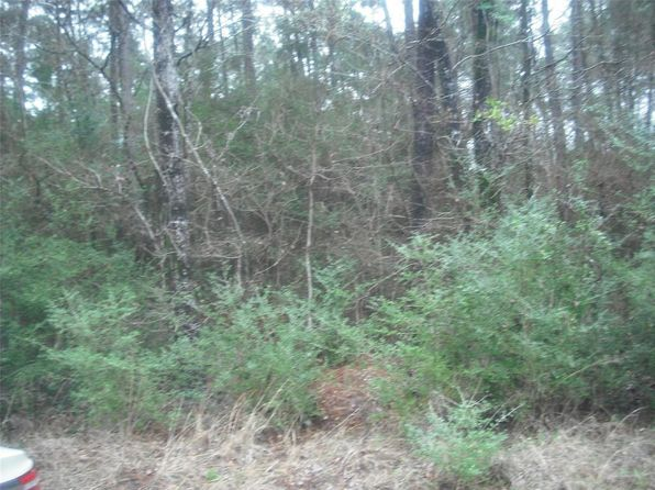 null bed null bath Vacant Land at 3749 Spring Dr Huntsville, TX, 77340 is for sale at 20k - google static map