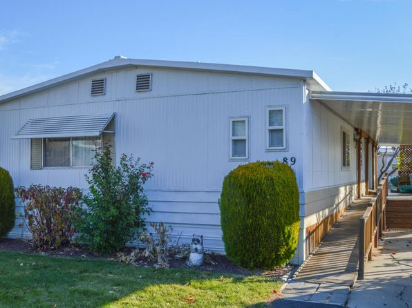 3 bed 2 bath Single Family at 55 W Washington Ave Yakima, WA, 98903 is for sale at 25k - 1 of 19