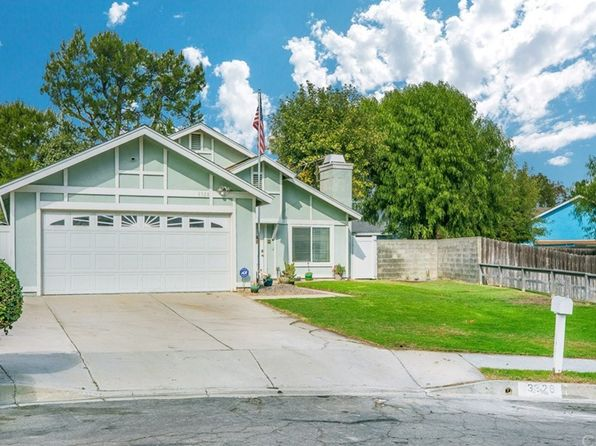 3 bed 2 bath Single Family at 3328 Plaid Ct Chino Hills, CA, 91709 is for sale at 549k - 1 of 26