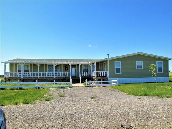 5 bed 3 bath Mobile / Manufactured at 460 FM 1533 BEN FRANKLIN, TX, 75415 is for sale at 230k - 1 of 25