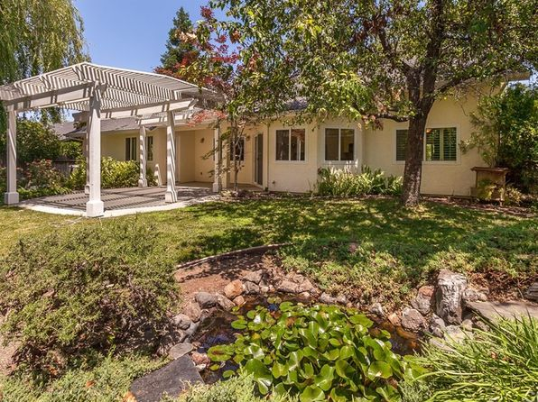 3 bed 2 bath Single Family at 7 Windbridge Ct Chico, CA, 95928 is for sale at 393k - 1 of 18