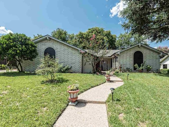 3 bed 2 bath Single Family at 4401 Green Oak Dr Waco, TX, 76710 is for sale at 200k - 1 of 31