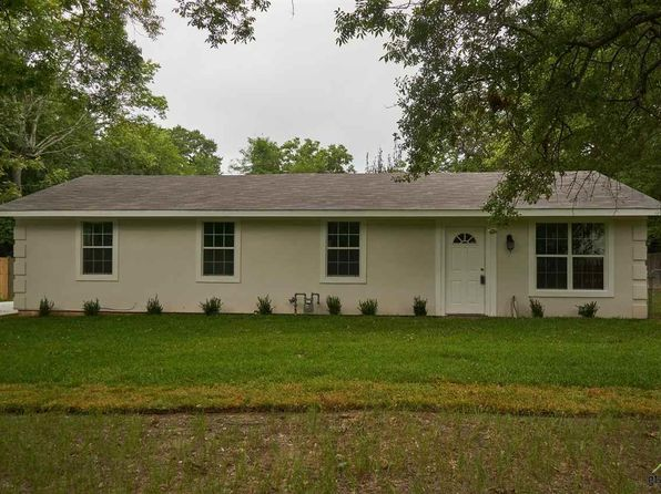 4 bed 2 bath Single Family at 1610 N Ardmore Ave Tyler, TX, 75702 is for sale at 108k - 1 of 15
