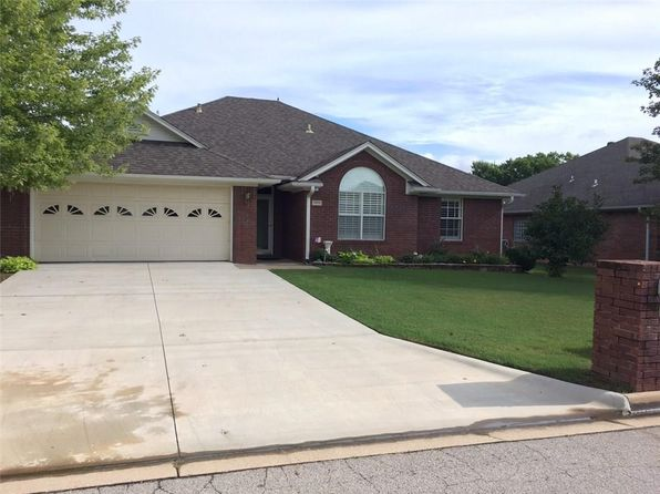 3 bed 2 bath Single Family at 9409 Carrington Way Fort Smith, AR, 72903 is for sale at 199k - 1 of 23