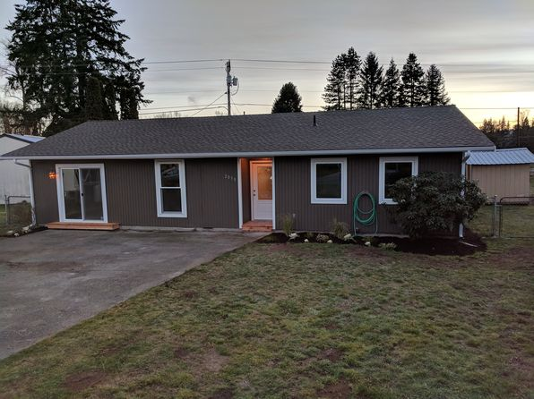 3 bed 2 bath Single Family at 2030 140th Pl NE Marysville, WA, 98271 is for sale at 340k - 1 of 27