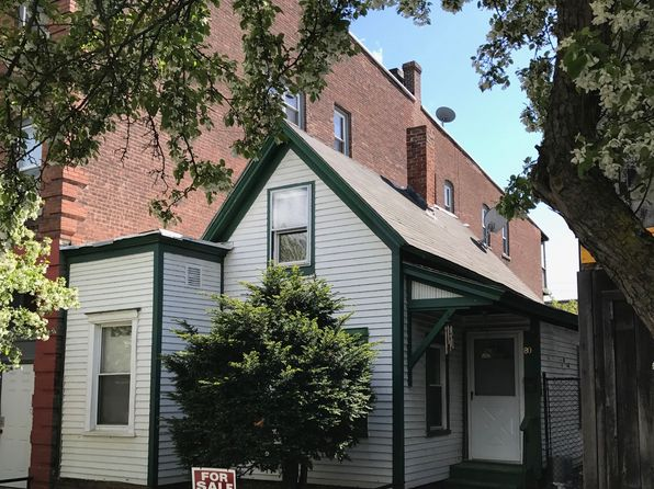2 bed 1 bath Single Family at 80 3rd St Turners Falls, MA, 01376 is for sale at 50k - 1 of 17
