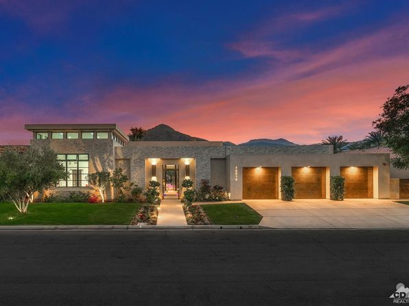 4 bed 5 bath Single Family at 78815 PINA LA QUINTA, CA, 92253 is for sale at 2.00m - 1 of 43