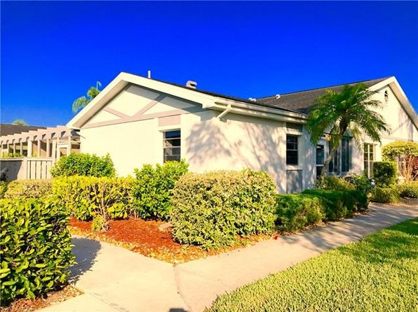 2 bed 2 bath Condo at 6872 Bogey Dr Fort Myers, FL, 33919 is for sale at 139k - 1 of 25