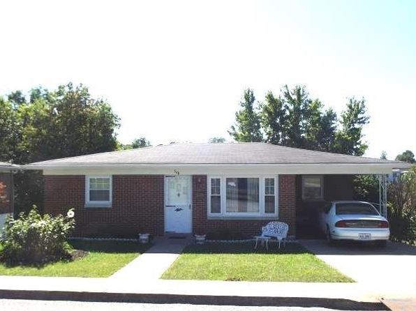 3 bed 2 bath Single Family at 548 Midland Ct Harrodsburg, KY, 40330 is for sale at 85k - 1 of 40