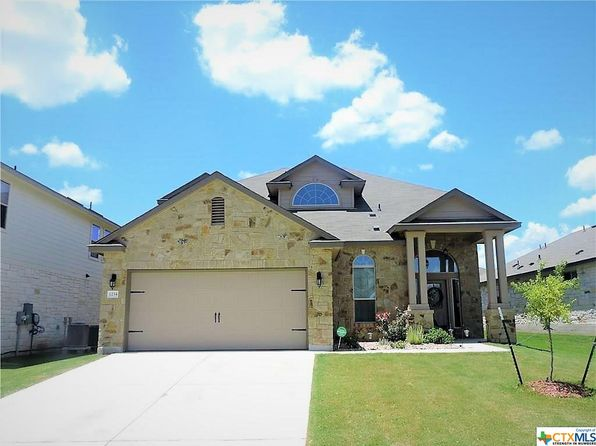 3 bed 3 bath Single Family at 1234 Emerald Gate Dr Temple, TX, 76502 is for sale at 200k - 1 of 27