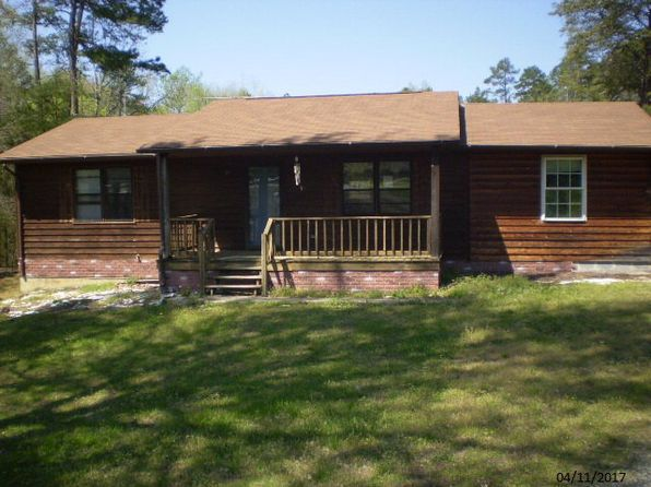 3 bed 1 bath Single Family at 11135 James D Hagood Hwy Clover, VA, 24534 is for sale at 45k - 1 of 4