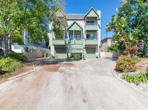 null bed null bath Multi Family at 156 Avenida Florencia San Clemente, CA, 92672 is for sale at 1.20m - 1 of 33