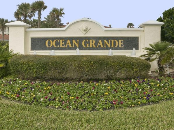 3 bed 3 bath Condo at 315 S Ocean Grande Dr Ponte Vedra Beach, FL, 32082 is for sale at 559k - 1 of 7