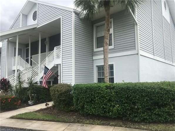 2 bed 2 bath Condo at 15400 River Vista Dr North Fort Myers, FL, 33917 is for sale at 124k - 1 of 22