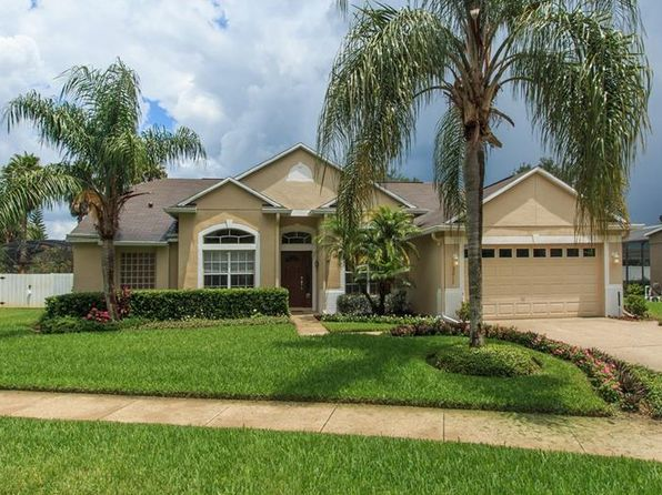 4 bed 3 bath Single Family at 3213 Tidal Pool Cv Lake Mary, FL, 32746 is for sale at 323k - 1 of 23
