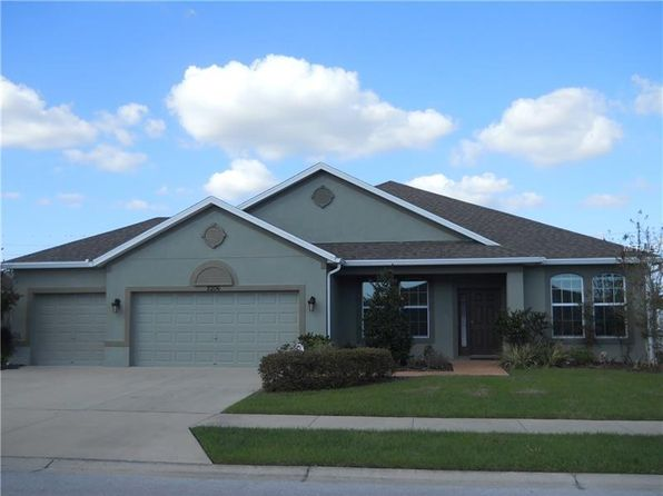3 bed 2 bath Single Family at 2206 VIA CORTONA ST PLANT CITY, FL, 33566 is for sale at 269k - 1 of 25