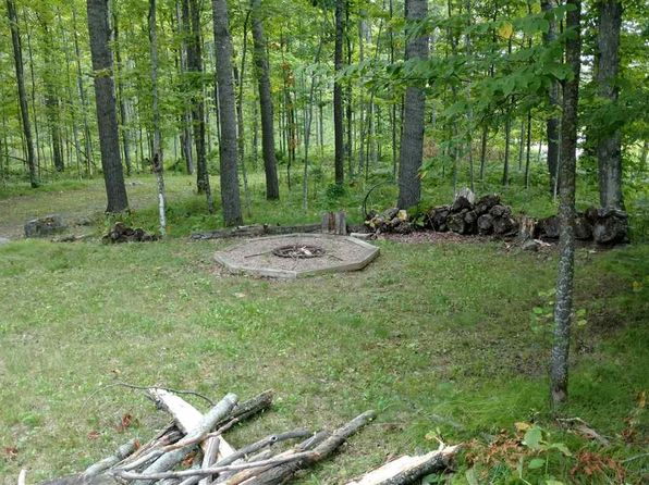 null bed null bath Vacant Land at 164 Groulx Ln Gaastra, MI, 49927 is for sale at 25k - 1 of 10