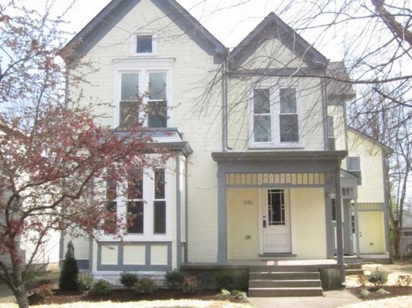 4 bed 3.5 bath Single Family at  546 Elm Tree Lexington, KY, 40508 is for sale at 365k - 1 of 36