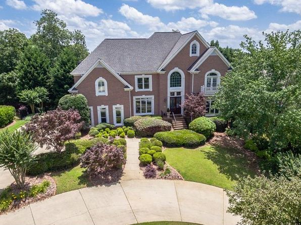 6 bed 6 bath Single Family at 370 Falls Point Trl Alpharetta, GA, 30022 is for sale at 725k - 1 of 40