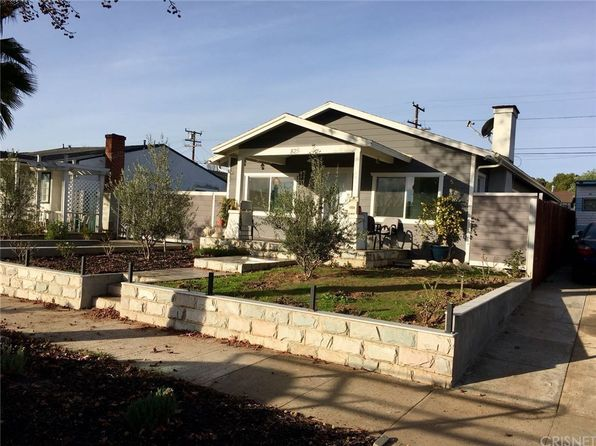 3 bed 2 bath Single Family at 825 N CURTIS AVE ALHAMBRA, CA, 91801 is for sale at 1.10m - google static map
