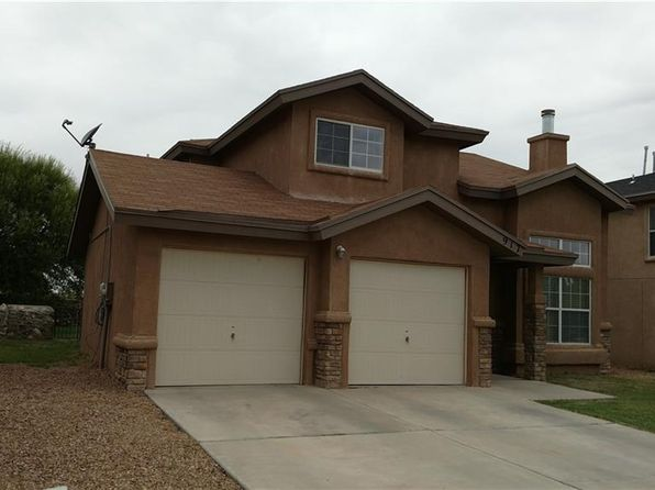 3 bed 2 bath Single Family at 917 Dakota River Ave El Paso, TX, 79932 is for sale at 148k - 1 of 19