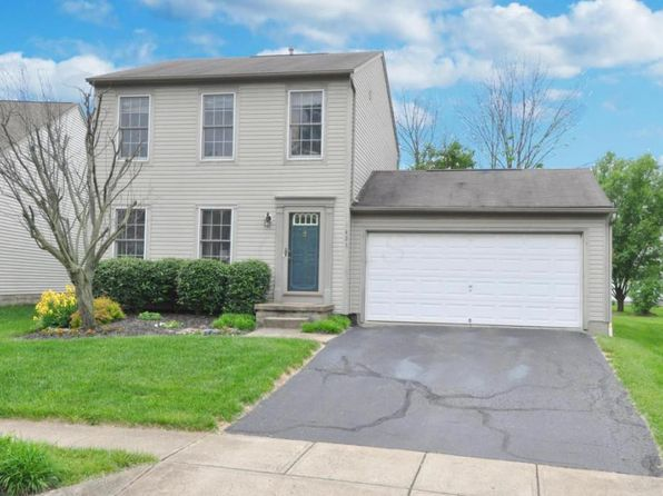 3 bed 3 bath Single Family at 4423 Gaffney Ct Columbus, OH, 43228 is for sale at 173k - 1 of 36