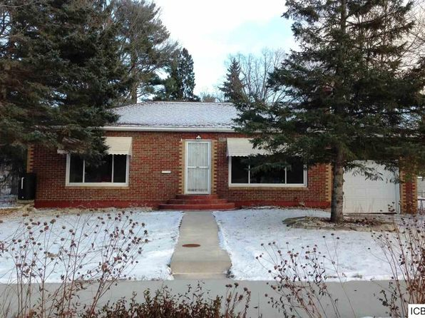 3 bed 2 bath Single Family at 604 NE 4th Ave Grand Rapids, MN, 55744 is for sale at 125k - 1 of 17