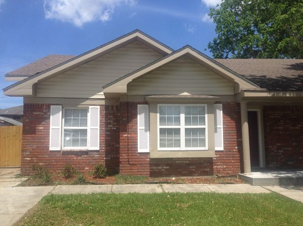 3 bed 2 bath Single Family at 4126 Macarthur Blvd New Orleans, LA, 70131 is for sale at 179k - 1 of 14