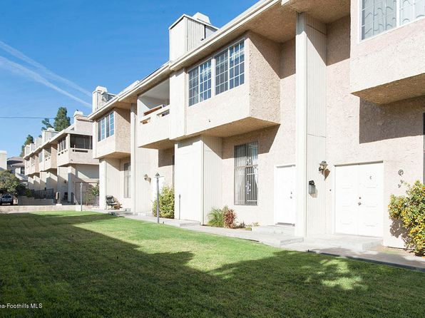 3 bed 3 bath Condo at 431 S Orange Ave Monterey Park, CA, 91755 is for sale at 526k - 1 of 22