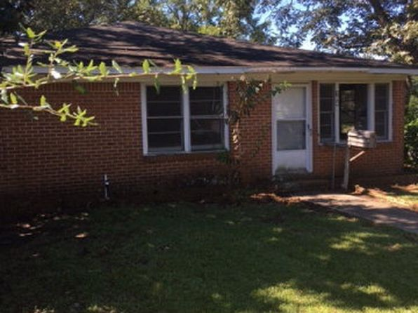 3 bed 2 bath Single Family at 104 W Oak St Ellisville, MS, 39437 is for sale at 26k - 1 of 13