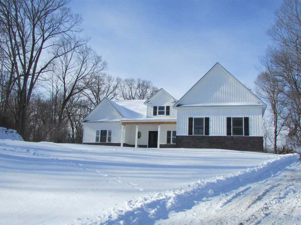 3 bed 3 bath Single Family at 35 Biltmore Dr Hopewell Junction, NY, 12533 is for sale at 559k - 1 of 9