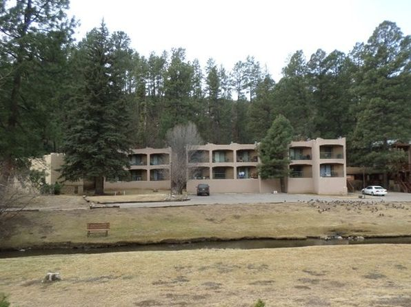 1 bed 1 bath Townhouse at 904 Carrizo Canyon Rd Ruidoso, NM, 88345 is for sale at 50k - 1 of 11