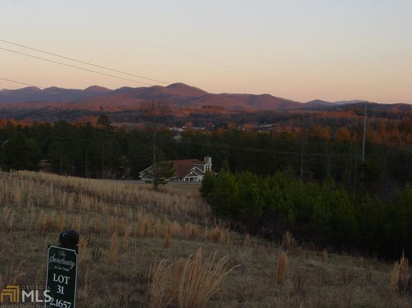 null bed null bath Vacant Land at 0 Longview Dr. Lt Blairsville, GA, 30512 is for sale at 50k - 1 of 10