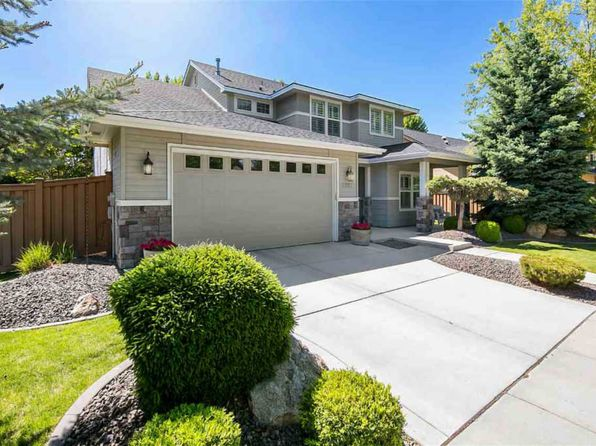 4 bed 3 bath Single Family at 4807 S Longmoor Ave Boise, ID, 83709 is for sale at 345k - 1 of 25