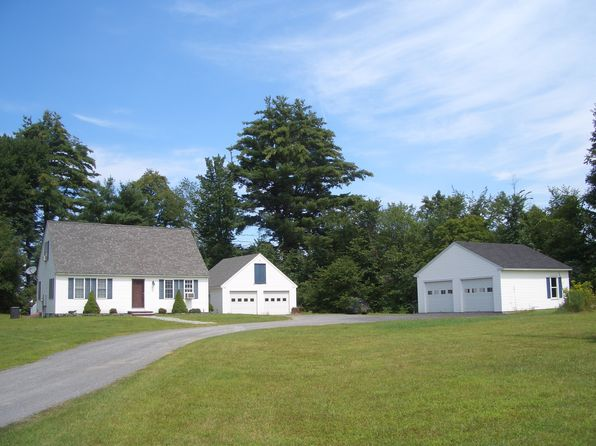 4 bed 2 bath Single Family at 52 Cedar Meadow Ln Castleton, VT, 05735 is for sale at 220k - 1 of 26