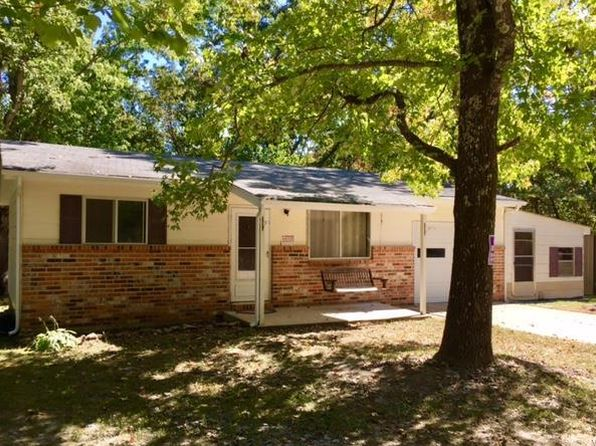 2 bed 1 bath Single Family at 10770 County Road 5180 Rolla, MO, 65401 is for sale at 74k - 1 of 23