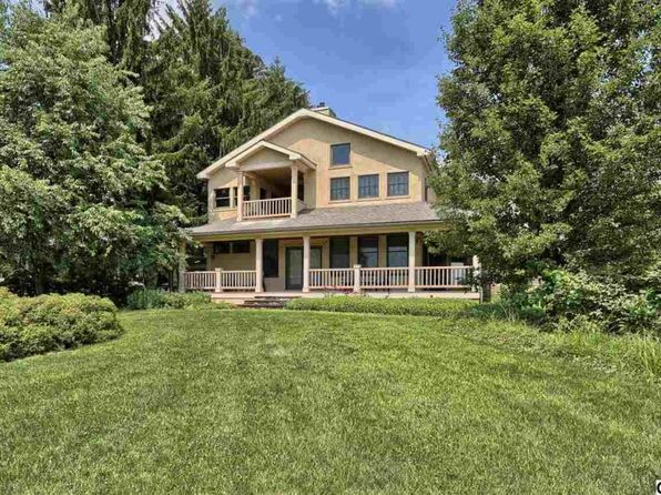 4 bed 4 bath Single Family at 601 Quail Crk Manheim, PA, 17545 is for sale at 499k - 1 of 25