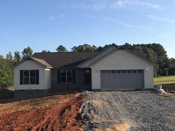 3 bed 2 bath Single Family at 7035 Maxwell Lndg Baxter, TN, 38544 is for sale at 185k - google static map