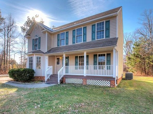 4 bed 3 bath Single Family at 8600 Sedgemoor Dr Henrico, VA, 23228 is for sale at 245k - 1 of 30