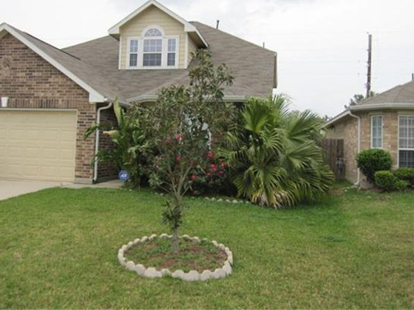 4 bed 2.5 bath Single Family at 11334 Chelsea Oak St Houston, TX, 77065 is for sale at 150k - 1 of 9